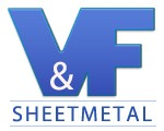 V and F Sheet Metal Co Ltd