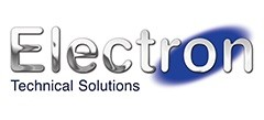 Electron Technical Solutions Ltd