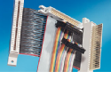 Ribbon Cable Assemblies