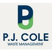 PJ Cole Southern Ltd