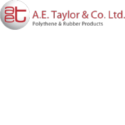 AE Taylor and Co Ltd