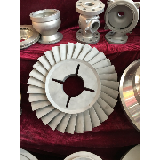 supplies castings and metal formed product worldwide
