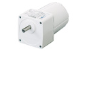 Watertight Motors with IP67