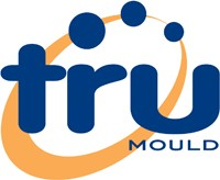 Tru Group Ltd