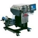 Packaging Systems and Packaging Equipment