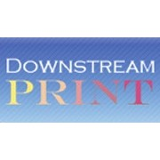 Downstream Print