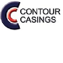 Contour Casings Ltd
