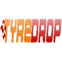 Tyredrop T/A Ndi Tyre and Tube Supplies Ltd