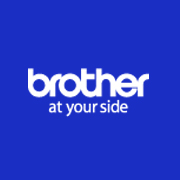 Brother Moulding Division