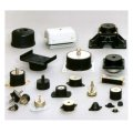 Anti Vibration Mountings Products