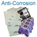Pro-CORR Anti-Corrosion Packaging