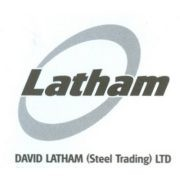 David Latham (Steel Trading) Ltd.