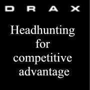 Drax Executive Ltd.
