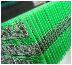 Potting and Conformal Coating