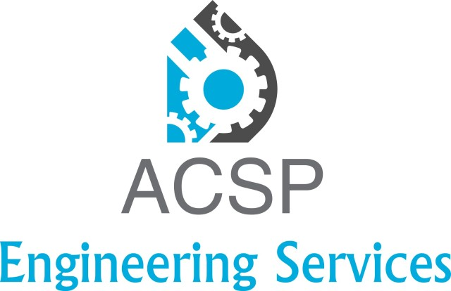ACSP Engineering Services Ltd