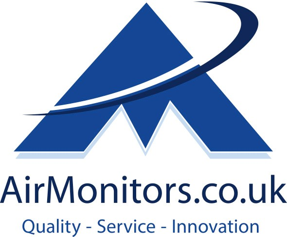 Air Monitors Ltd