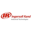 Ingersoll Rand (Power Tools)