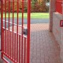 Automatic Gates, Doors and Shutters