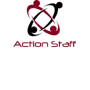 Action Staff Recruitment - Contact Details