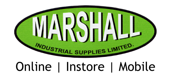 Marshall Industrial Supplies