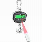 Light Duty Hanging Scales
