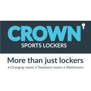 Crown Sports Lockers (UK) Ltd