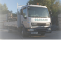 Orchard Hire and Sales Ltd