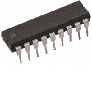 Semiconductors ICs