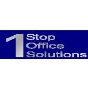 1 Stop Office Solutions Group