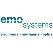 EMO Systems GmbH