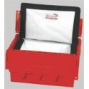 Thermal Boxes and Liners