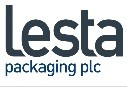 Lesta Packaging PLc