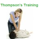 Thompson's Training