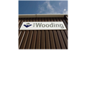 HV Wooding Ltd