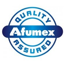 Afumex Cables