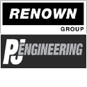 Renown Group
