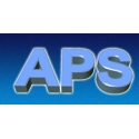 APS Armthorpe Process Solutions Ltd