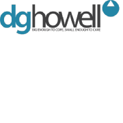 DG Howel (Hydraulic Engineers) Ltd