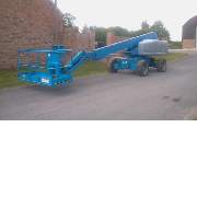 Genie S65 For Sale