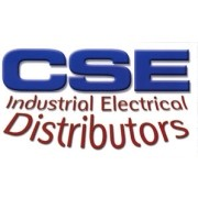 CSE Industrial Electrical Distributors Ltd