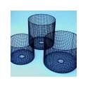 Desiccator Safety Cages