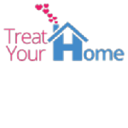 Treat Your Home