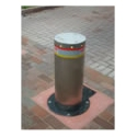 AUTOMATIC BOLLARDS by ACCESS