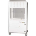 LabVent Filtered Fume Cupboard