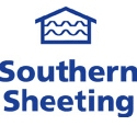 Southern Sheeting Supplies