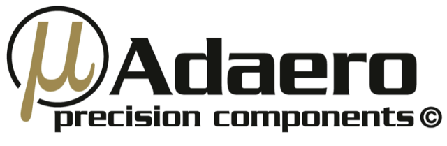 Adaero Precision Components Ltd