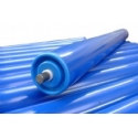 PRG Plastic Rollers Light Duty