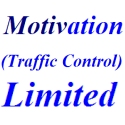 Motivation Traffic Control Ltd