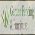 Garden Fencing and Furniture Ltd