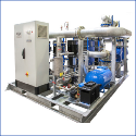BDI Cooling Solutions